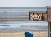 sydbar - Upstalsboom Wellness Resort Südstrand in Wyk auf Föhr